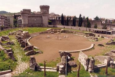 anfiteatro-di-bleso