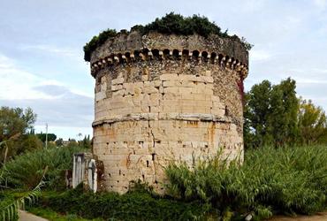 mausoleo-plauzi