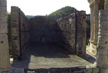 tempio-della-sibilla