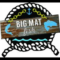 big-mat-fish-logo