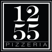 logo-1255