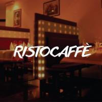 logo-ristocaffe