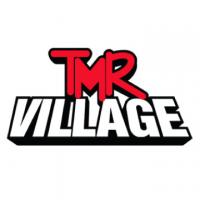 logo-tmr-village